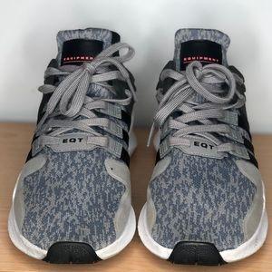 Adidas EQT Support ADV Pixel Grey